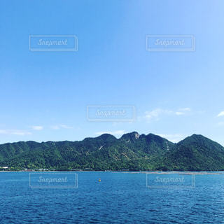 風景の写真・画像素材[467733]