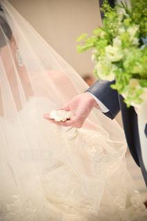 結婚式 - No.425783