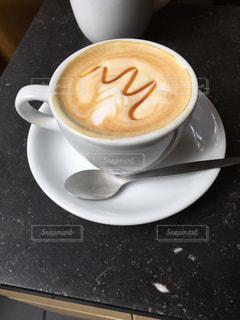 カフェ - No.440086
