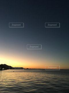 海の写真・画像素材[525769]