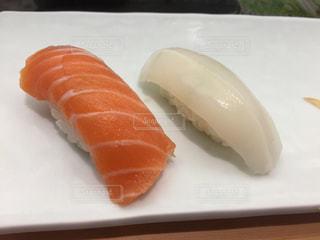 寿司 - No.426860