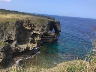 沖縄の写真・画像素材[426987]