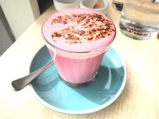 コーヒー - No.489989