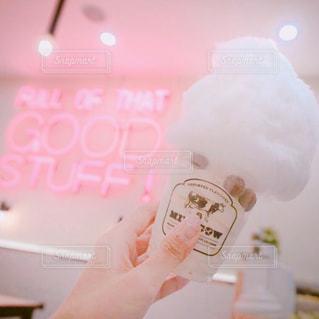 コーヒー - No.489995