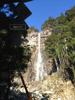 滝 - No.428045