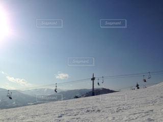 冬 - No.304686