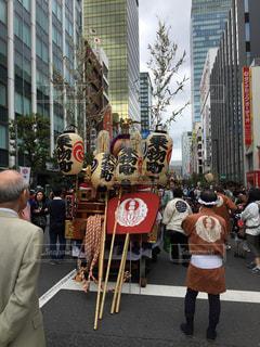 No.479944 東京