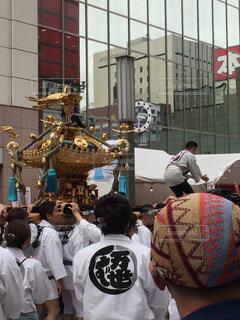 No.480069 東京