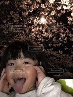 子どもの写真・画像素材[433132]