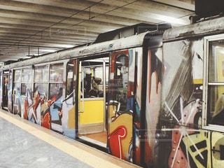 電車 - No.429523