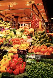野菜 - No.429571