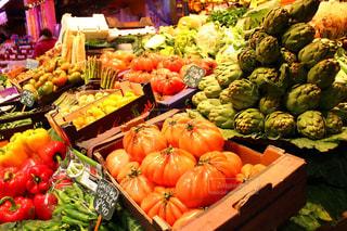 野菜 - No.429572