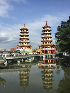 アジアの写真・画像素材[443421]