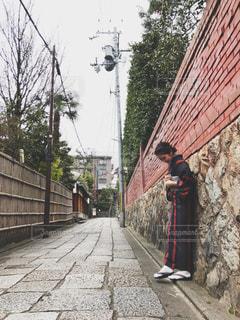 京都 - No.485328