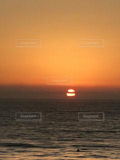 海の写真・画像素材[440240]