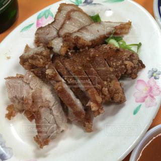 台湾 - No.440614