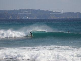 サーフィン - No.495691