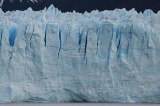 氷 - No.564369