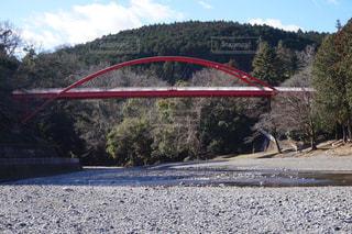 橋の写真・画像素材[431380]