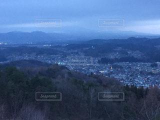 景色 - No.430445