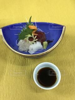 食べ物の写真・画像素材[540978]