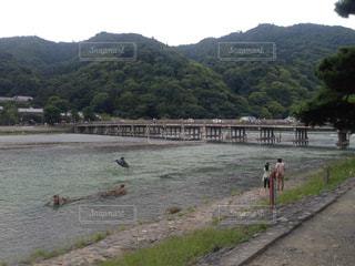 京都の写真・画像素材[430882]