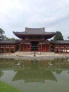 京都の写真・画像素材[430883]