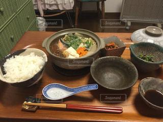 定食 - No.444574