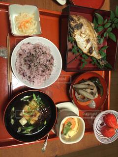 和食 - No.444576