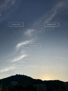 屋外の写真・画像素材[532253]