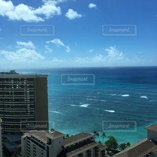 ハワイの写真・画像素材[432225]