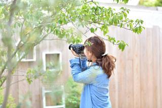 カメラ - No.436723