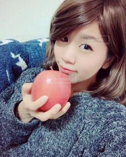 りんご - No.897162