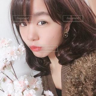 Sakuraの写真・画像素材[1810037]