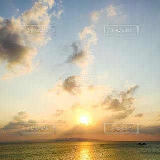 石垣島 - No.433228