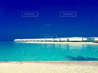 海の写真・画像素材[433348]