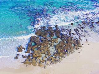 海の写真・画像素材[671733]