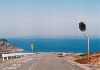 瀬戸内海の写真・画像素材[448020]