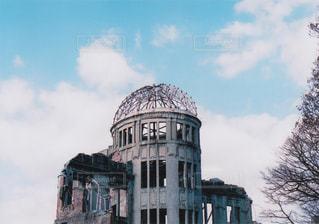 広島の写真・画像素材[448023]