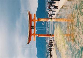 広島の写真・画像素材[448025]