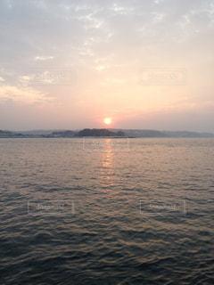 海の写真・画像素材[435056]