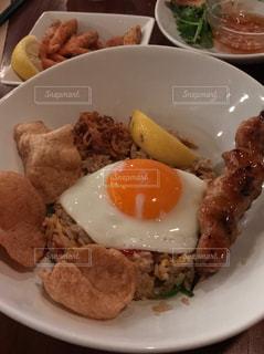 アジア料理の写真・画像素材[434041]