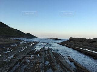海の写真・画像素材[434318]