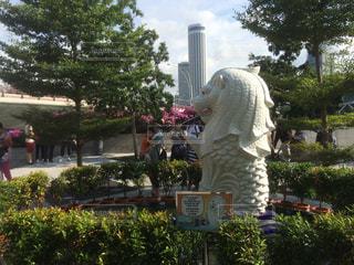 シンガポール - No.437024