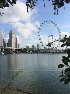 シンガポール - No.437025