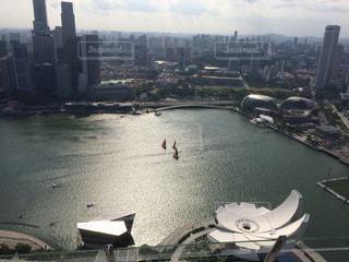 シンガポール - No.437026