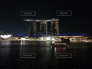 シンガポール - No.437027