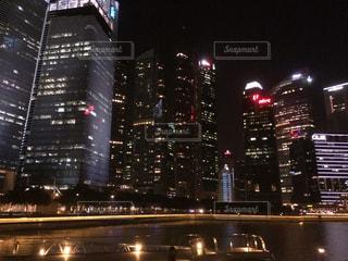 シンガポール - No.437029