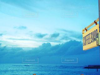 海の写真・画像素材[435262]