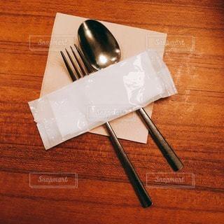 食べ物の写真・画像素材[10686]